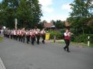 Hagen 2011_13