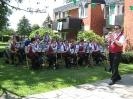 Hagen 2011_4